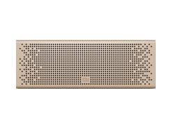 Mi Bluetooth Speaker Gold (офіційна гарантія)