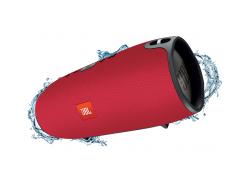 Xtreme Red (офіційна гарантія)