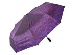 Зонт AVK 121 фиолетовый 121,30