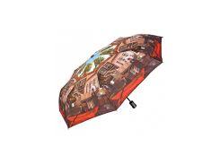 Зонт AVK 178 фотопринт