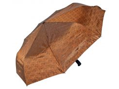 Зонт AVK 121 золотистый 121,83