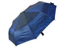Зонт AVK 121 синий 121,02