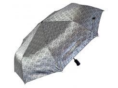 Зонт AVK 121 серебристый 121,08