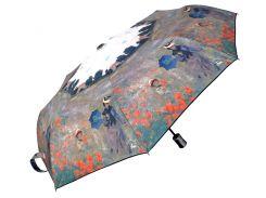 Зонт AVK 178,01 фотопринт