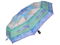 Зонт AVK 178,03 фотопринт