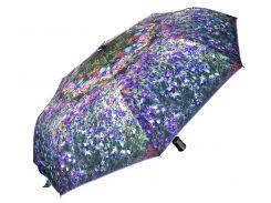 Зонт AVK 178,10 фотопринт