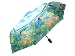 Зонт AVK 178,02 фотопринт