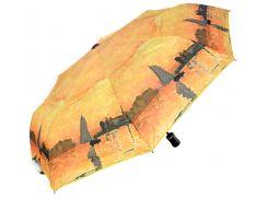 Зонт AVK 178,04 фотопринт