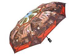 Зонт AVK 178,05 фотопринт