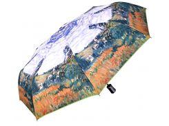Зонт AVK 178,07 фотопринт