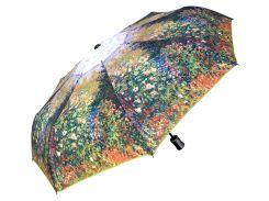 Зонт AVK 178,08 фотопринт