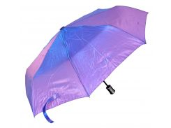 Зонт AVK 105 фиолетовый хамелеон 105,08