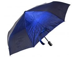 Зонт AVK 105 синий хамелеон 105,05