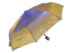 Зонт AVK 105 желто-синий хамелеон 105,10