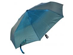 Зонт AVK 105 бирюзовый хамелеон 105,07