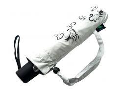 Зонт AVK L3FA59SA-10-05 (Белый)
