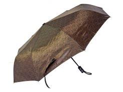 Зонт AVK 121,01 (Коричневый)