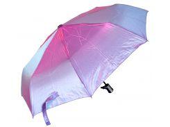 Зонт AVK 105,03 (Розовый)  женский