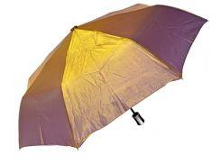 Зонт AVK 105,06 (Бронзовый)  женский