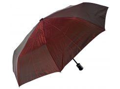 Зонт AVK 105,09 (Бордовый)  женский