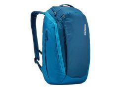 Рюкзак городской Thule EnRoute 23L Backpack