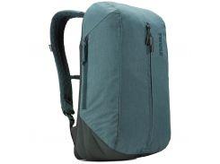 Рюкзак городской Thule Vea Backpack 17L