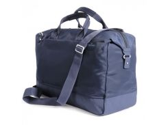 Сумка дорожная для ноутбука 15.6 Tucano AGIO (blue)