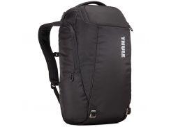 Рюкзак городской Thule - Accent Backpack 28L   (TH3203624)