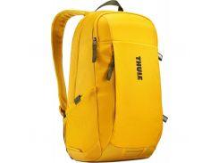 Рюкзак городской Thule - EnRoute Backpack 18L Mikado (TH3203433)