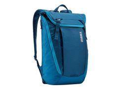 Рюкзак городской Thule - EnRoute 20L Backpack   (TH3203595)