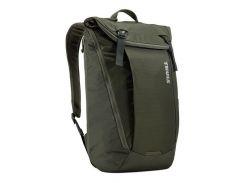 Рюкзак городской Thule - EnRoute 20L Backpack Dark Forest (TH3203593)