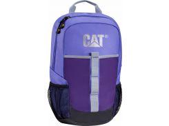 Рюкзак повседневный CAT Urban Active