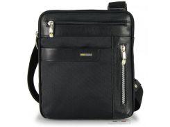538fda46da12 Мужские сумки. Купить в Днепре недорого – лучшие цены   Vcene.com