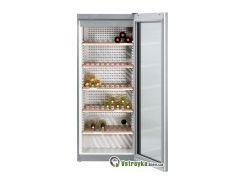 Винный шкаф Miele KWL 4912 SG ED