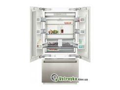 Встраиваемый холодильник Siemens CI 36BP01