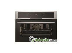 Духовой шкаф Electrolux EVY 5741 AAX