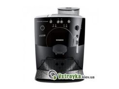 Кофемашина Siemens TK 53009