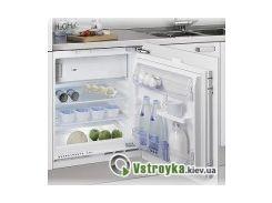 Встраиваемый холодильник Whirlpool ARG 590 A+