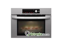 Встраиваемая микроволновая печь Teka MC 32 BIS (Premium)