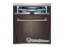 Встраиваемая посудомоечная машина Siemens SN 65V096 EU