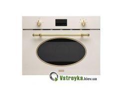 Встраиваемая микроволновая печь Franke FMW 380 CL G PW