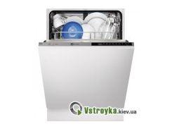 Встраиваемая посудомоечная машина Electrolux ESL 7310 RO