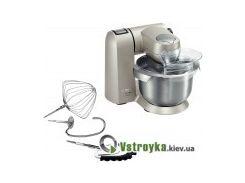 Кухонный комбайн Bosch MUMXL10T