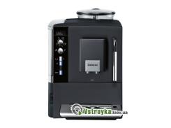 Кофемашина Siemens TE 502206 RW