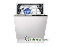Встраиваемая посудомоечная машина Electrolux ESL 5310 LO