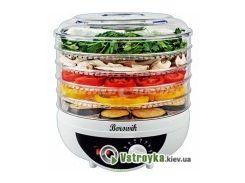 Сушилка для овощей и фруктов Luxpol TS 96883