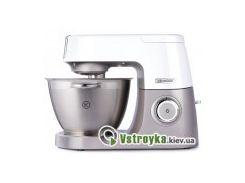 Кухонный комбайн Kenwood KVC 5030 T CHEF SENSE