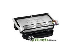 Гриль Tefal GC722D OptiGrill + XL