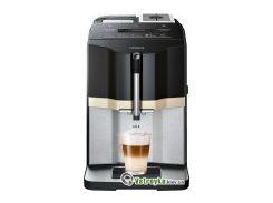 Кофемашина Siemens TI 305206 RW