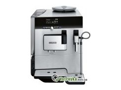 Кофемашина Siemens TE 803209 RW